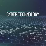 study-cyber-security-courses-in-the-uk