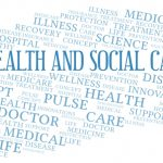 learn-health-and-social-care-management-at-the-postgraduate-level