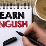 study-english-in-the-uk