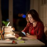 benefits-of-studying-online-with-cambridge-management-and-leadership-school