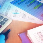 finance-and-financial-analysis