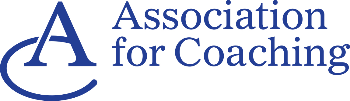 Association for Coaching International Membership