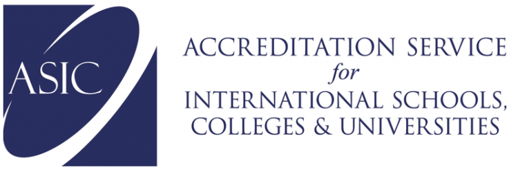 Fully Accredited Institute – Cambridge Management and Leadership School