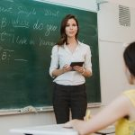 level-5-certificate-in-teaching-english-as-a-foreign-language