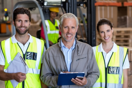 Level 3 Foundation Diploma in Engineering